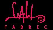 Califabric
